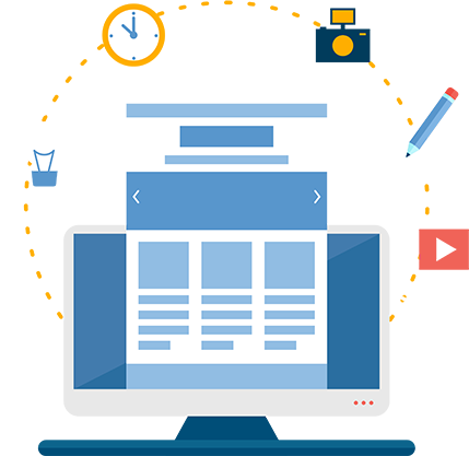 Webmaster Freelance Paris : Création de sites web et référencement