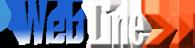 Webmaster freelance Paris  Création, référencement site web