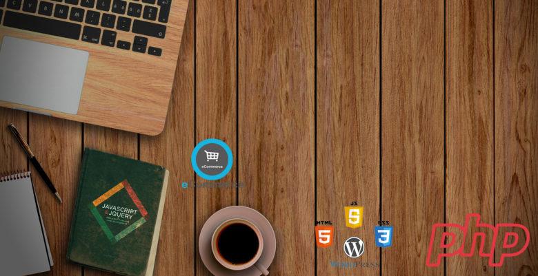 Webmaster freelance et consultant SEO