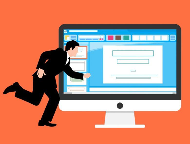 Créer un nom de domaine : quelques conseils utiles